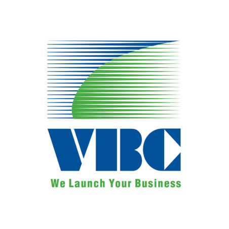 Valley Breeze Consulting